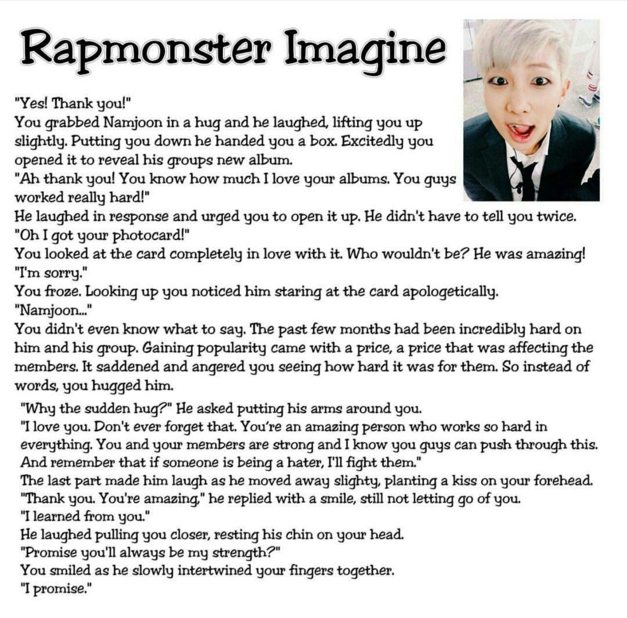 Found on Google from kpop-scenarios-imagines tumblr com | Kpop