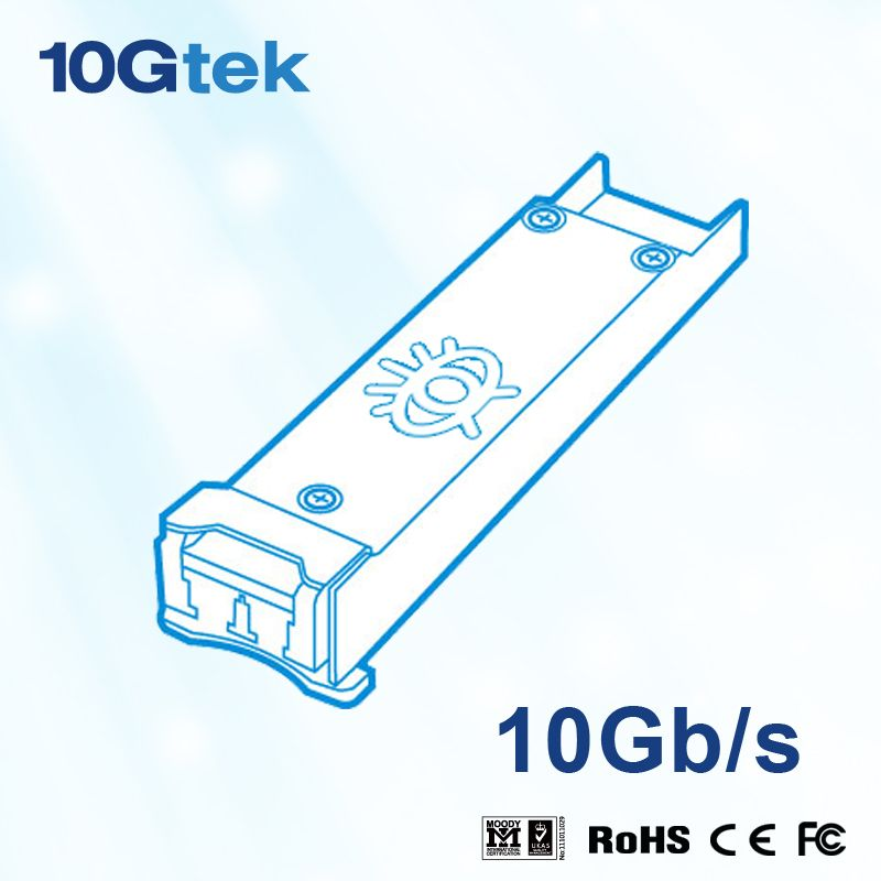 10gbase Zr Xfp Cwdm 10gb S 80km Cisco Hp H3c Compatible Axfxx 192 80 10 Things Transmitter Cisco