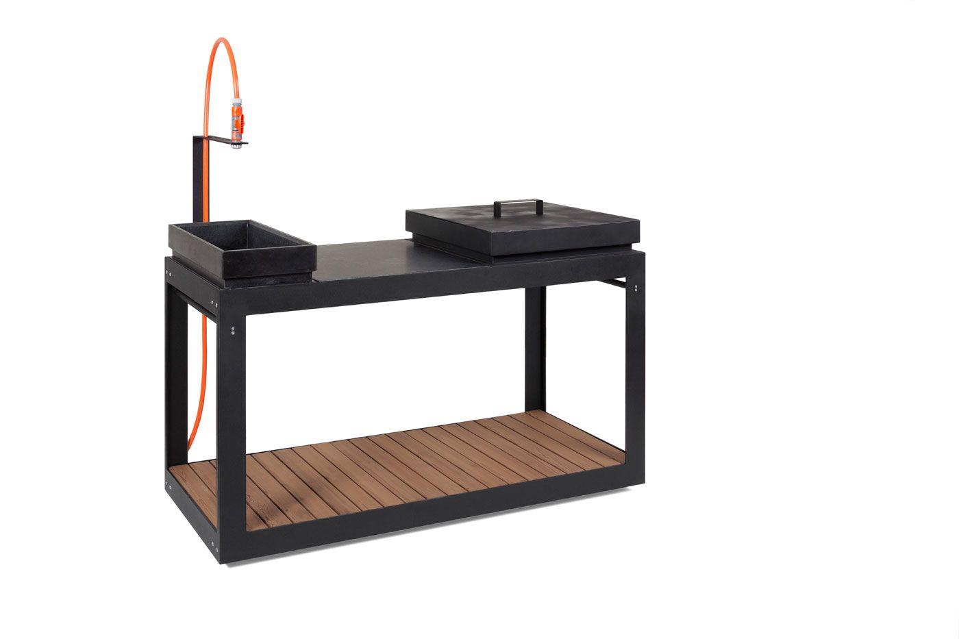 ulaelu modular outdoor kitchen | best modular outdoor kitchens ideas