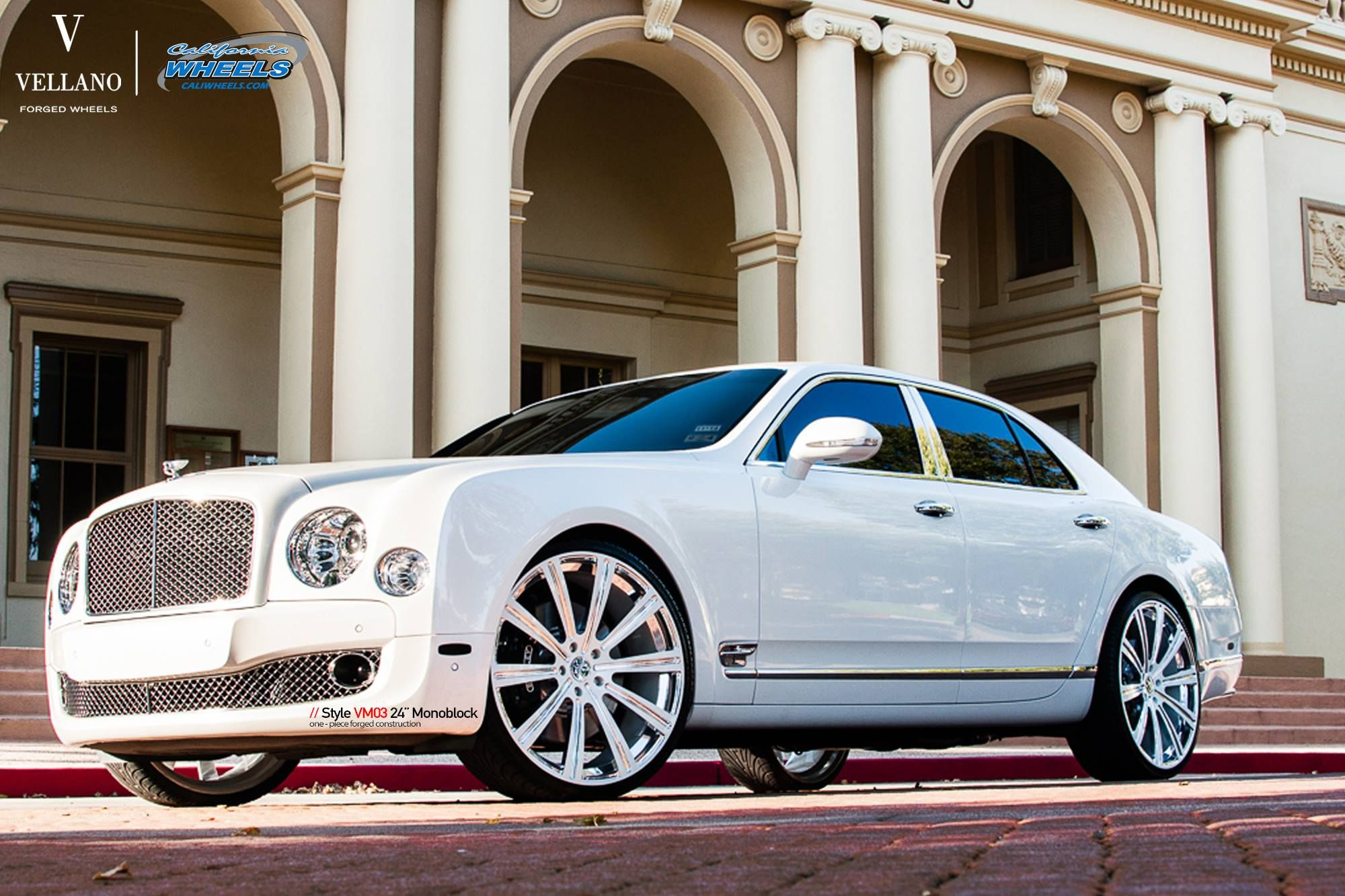 magazine mulsanne reviews review car subscription speed bentley by