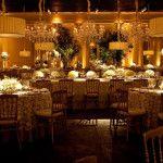decoracao para bodas de ouro 8
