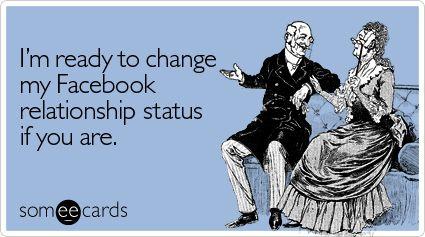 Para pensarse #Facebook #Humor