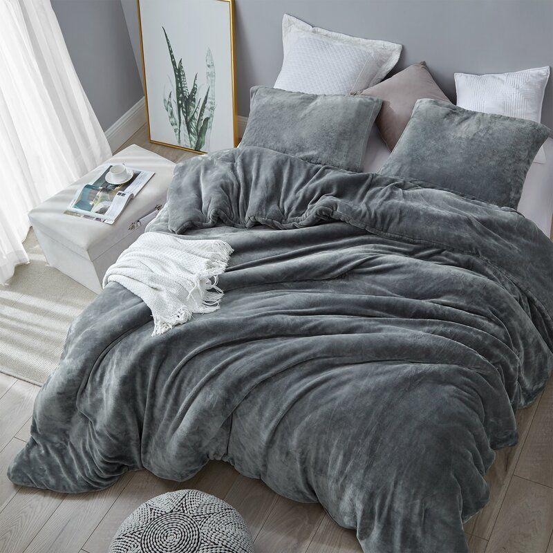 Lafond Teddy Bear Single Comforter In 2020 Bed Comforter Sets Grey Comforter Bedroom Comfortable Bedroom