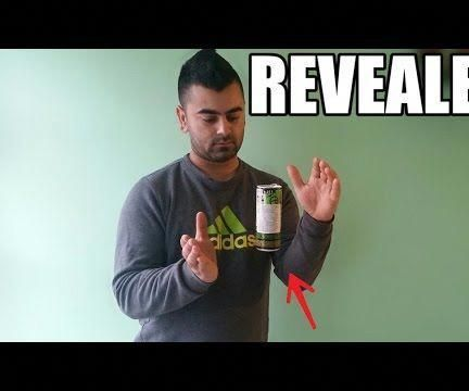Selling A Magic Trick | Magic tricks revealed, Magic ...