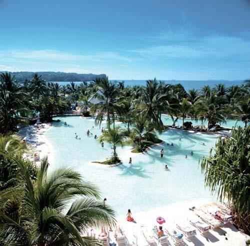 Fiesta resort and casino costa rica best book casino guest internet link ranked.info