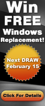 Pin By Tips Dating Online On Great Window Company Main Door Design Window Replacement