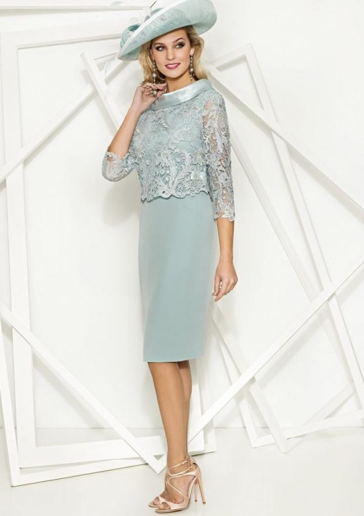 Abiti Eleganti Milano.Pin Su Women S Dresses
