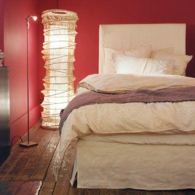 CARAVANE BEDSKIRT  Bedskirt size 160x200x42  100% Linen  Col. White  Sengekappe i str. 160x200x42  100 % Hør  farve: Hvid  kr 3.175,00