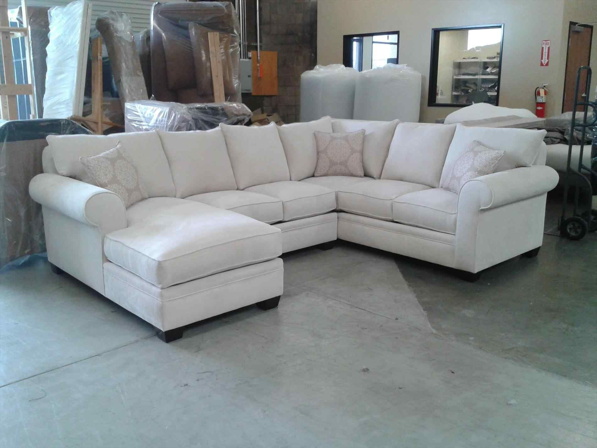 Chenille And Leather Sectional Sofa Contemporary Curved For Your Remarkable  With Cuddler Chaise Remarkable Chenille And Leather Sectional Sofa With  Cuddler ...