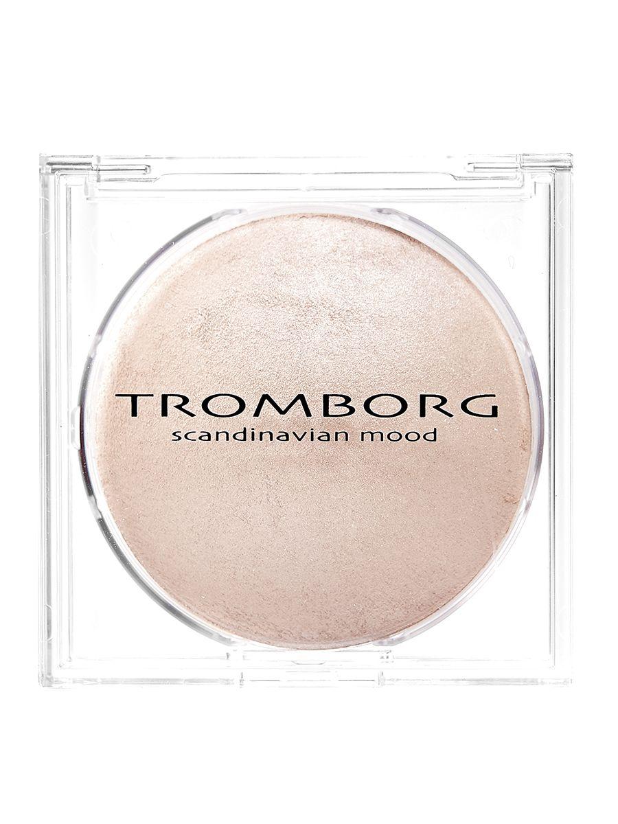 tromborg makeup palette