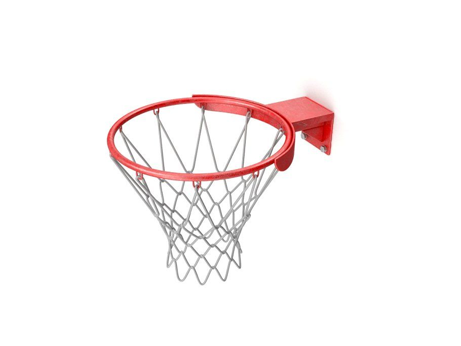 Basketball Ring Basketball Ring Basketball Wallpaper Basketball