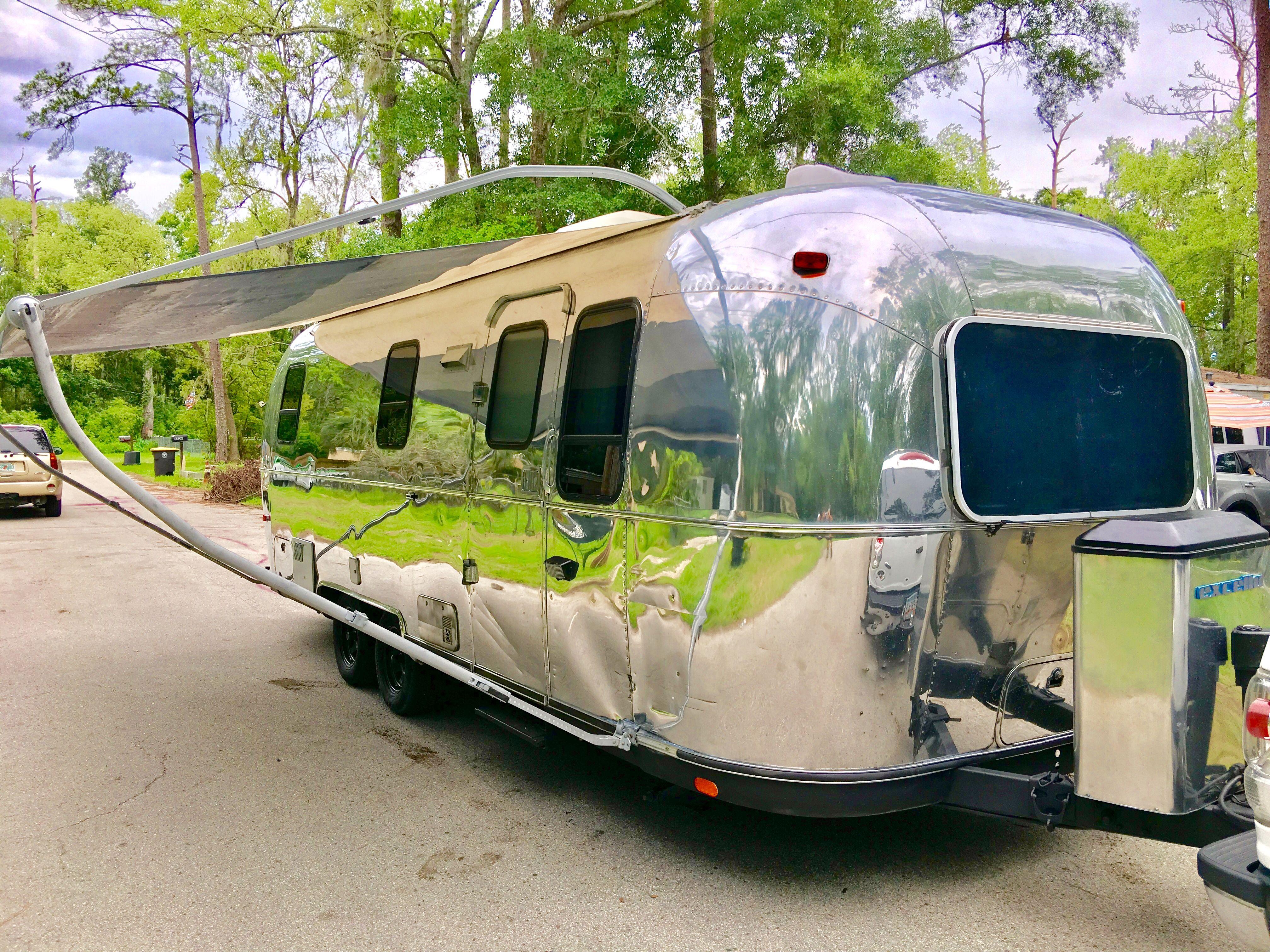 craigslist jacksonville florida cars for sale by owner