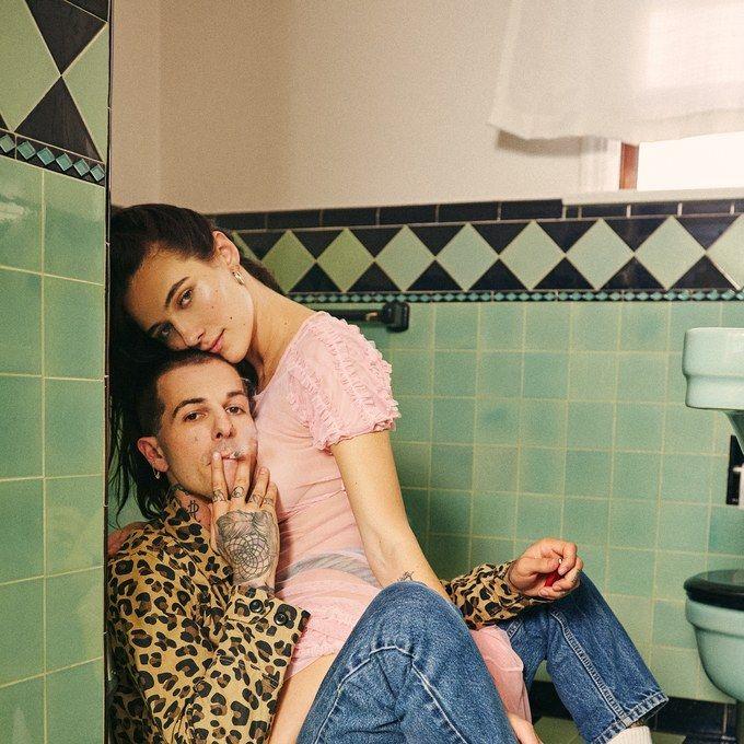 Meet 2019's Most 2019 Couple