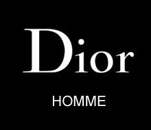 Dior Homme Logo Google Search Dior Dior Homme Logos