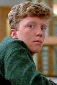 anthony michael hall twitter