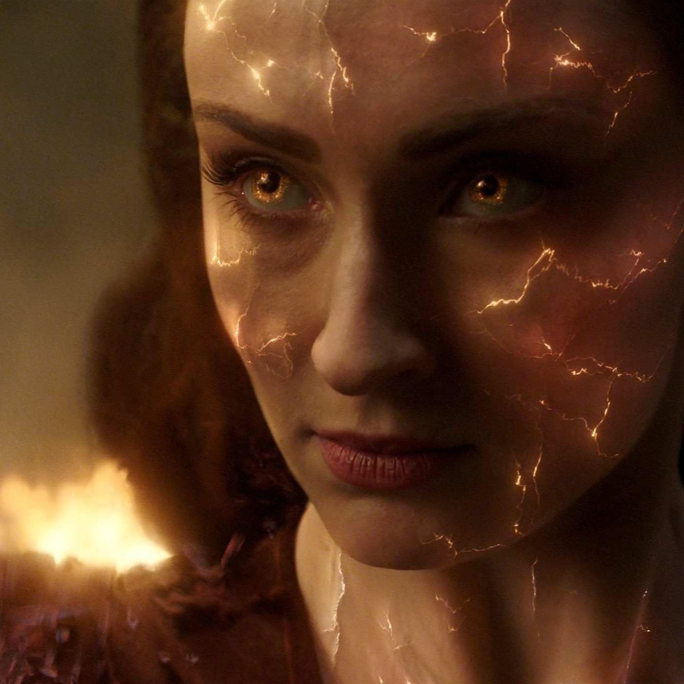 Dark Phoenix Has Worst Box Office Debut In X Men Series History What Happened In 2020 Dark Phoenix X Men Marvel Jean Grey