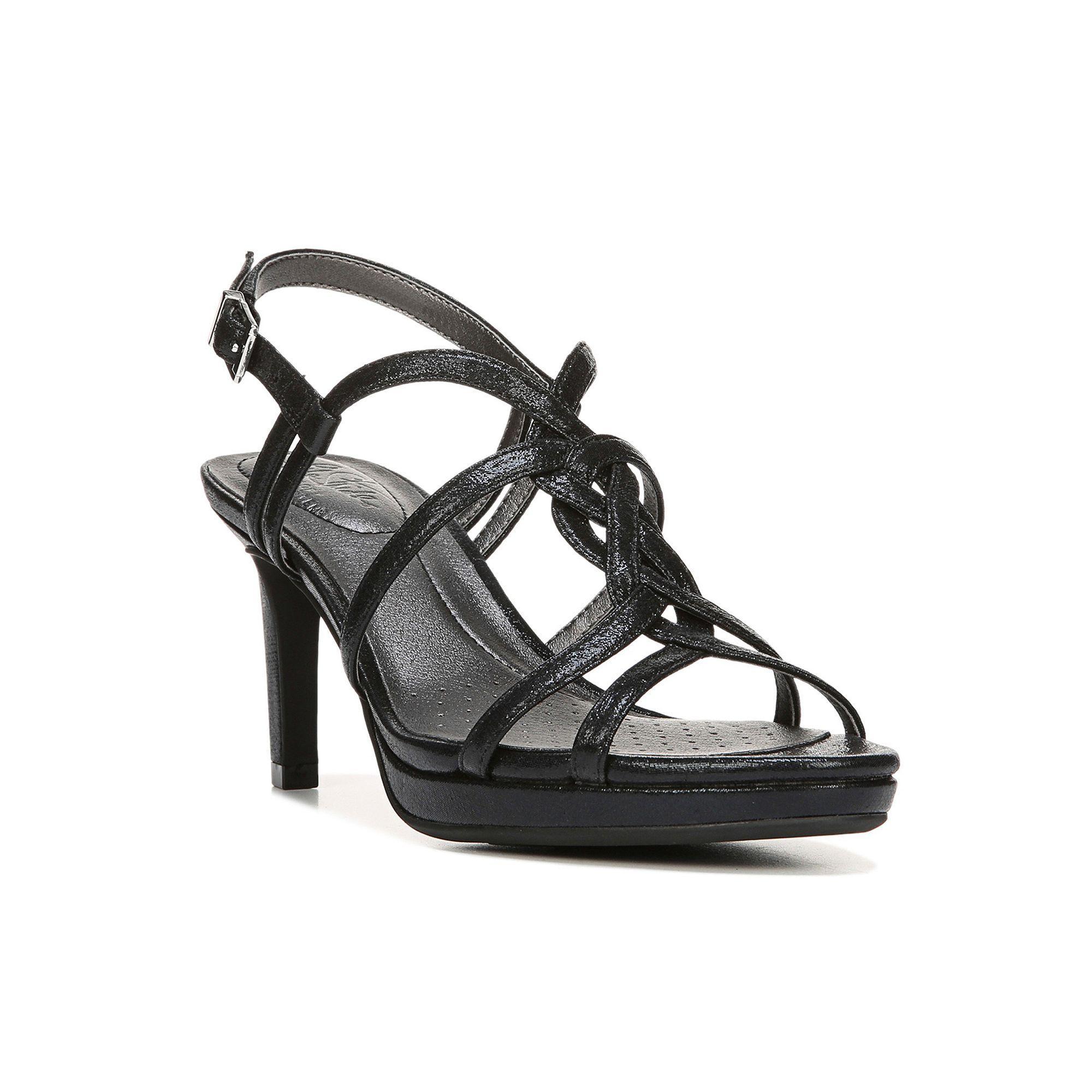 Lifestride Introspect Women S Dress Sandals Products