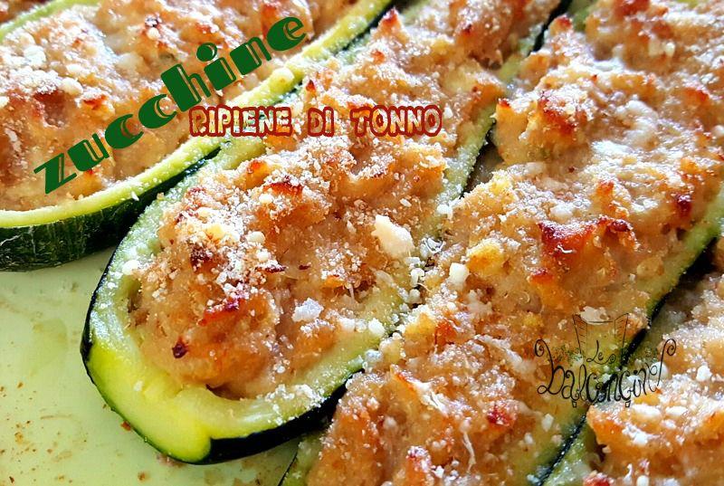 c95b7034019c3531f5461f052a8e5201 - Ricette Zucchini Ripieni