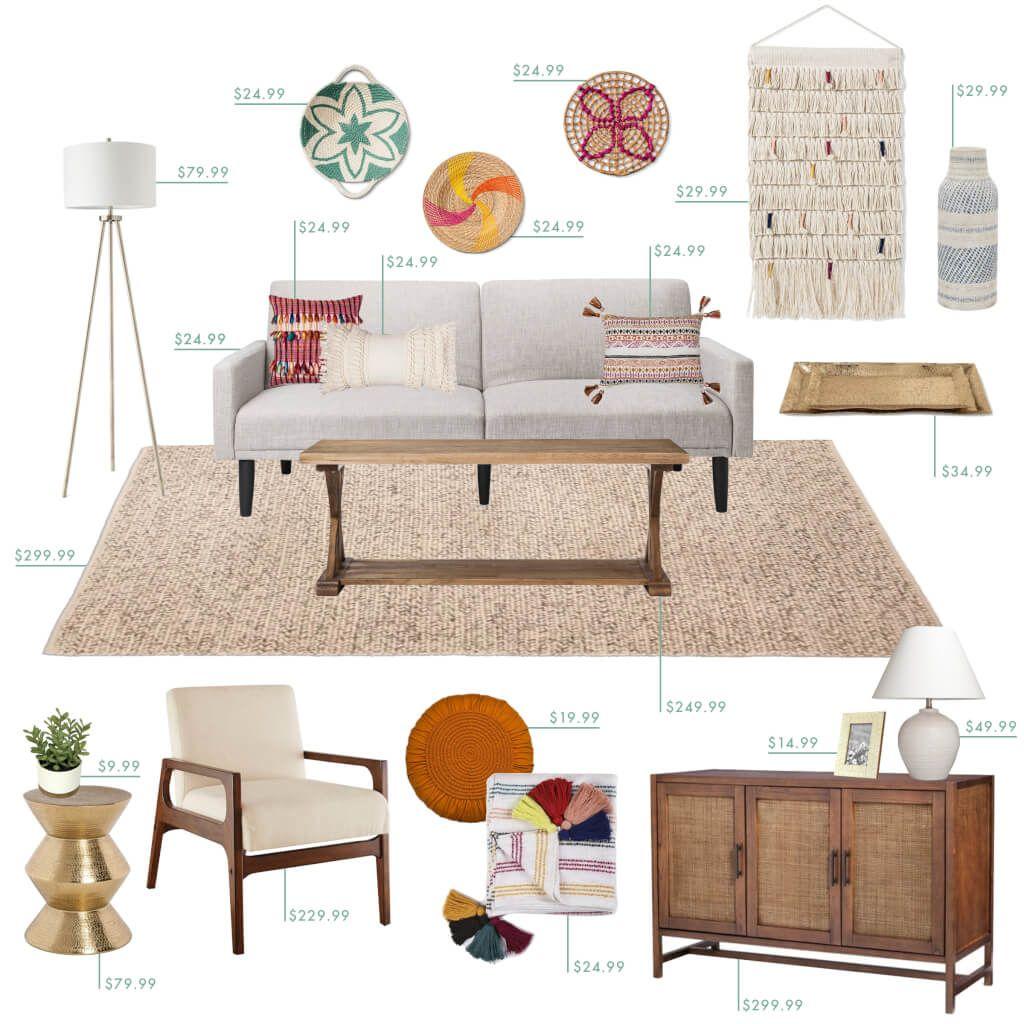 Target Budget Living Room Target Living Room Living Room