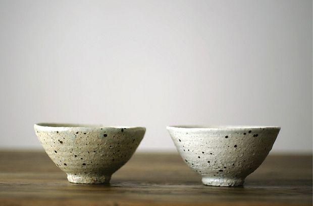 Ceramics by Yakimono Todakobo 3