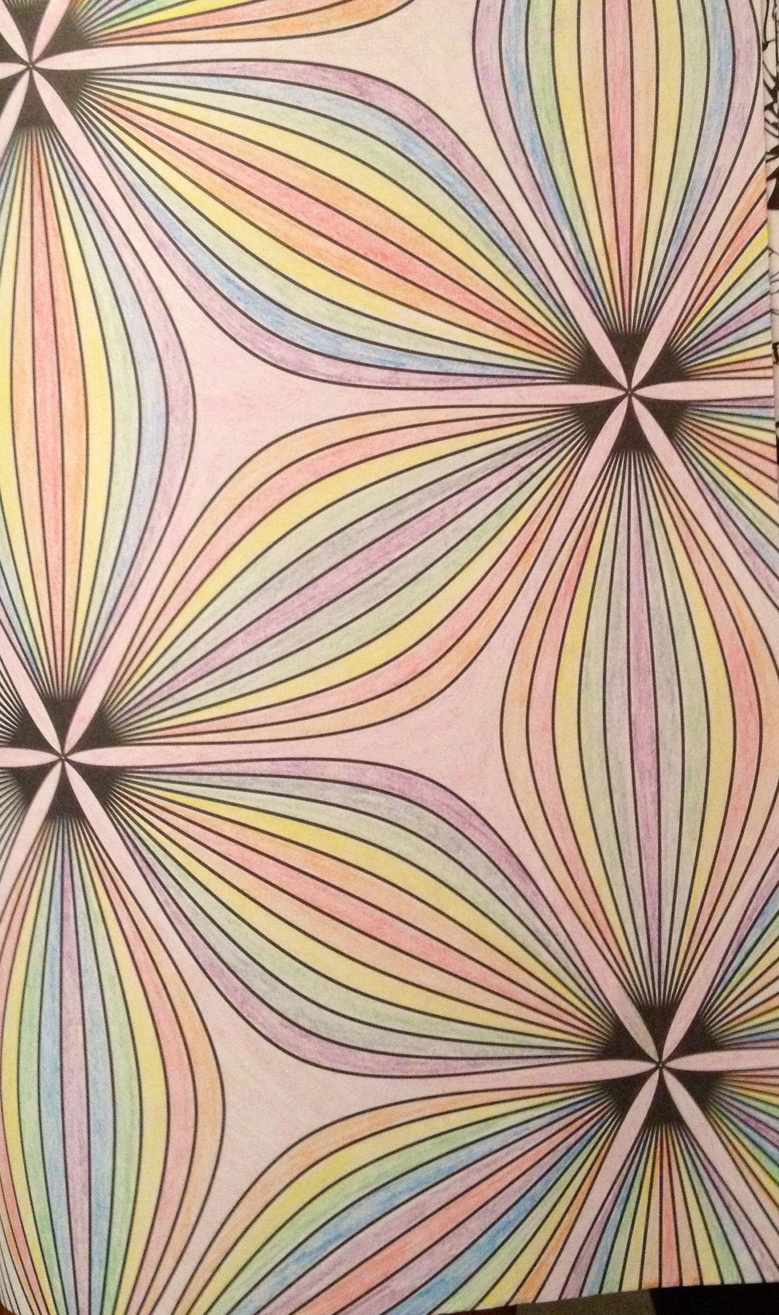 Kleurplaten Leeuwenkop.Geweldige Pinterest Kleurplaten Volwassenen Krijg Duizenden