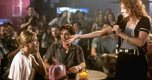 9 Movies That Will Make You Love Chicago via @PureWow