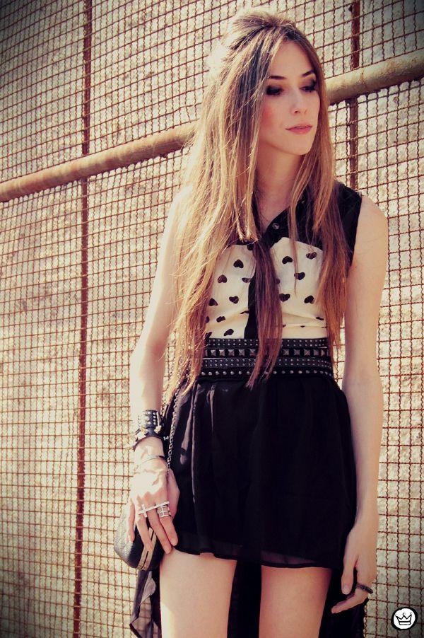 FashionCoolture 10.09 (5)
