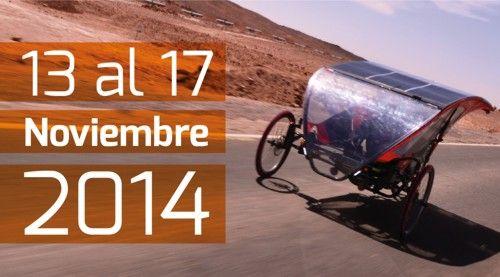 d130887bd29c5 Carrera Solar Atacama, luego del terremoto de abril al norte de Chile, se  confirma