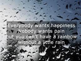 Happy Rain Quotes   Homesick Quotes In Tamil Valoblogi Com