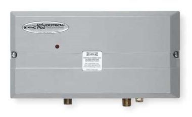 Bosch Electric Tankless Water Heater Tankless Water Heater Water Heater Heater