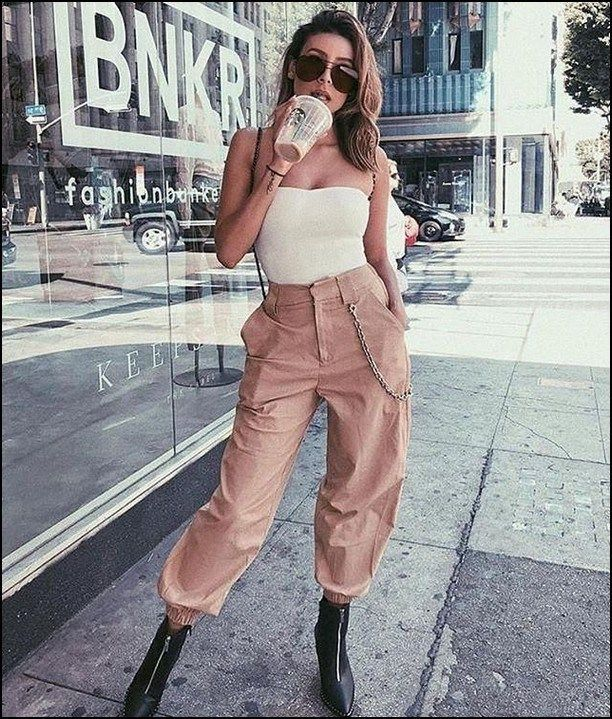 104+ cute summer outfits you should own  page 44   homeinspirationss com is part of Outfits -