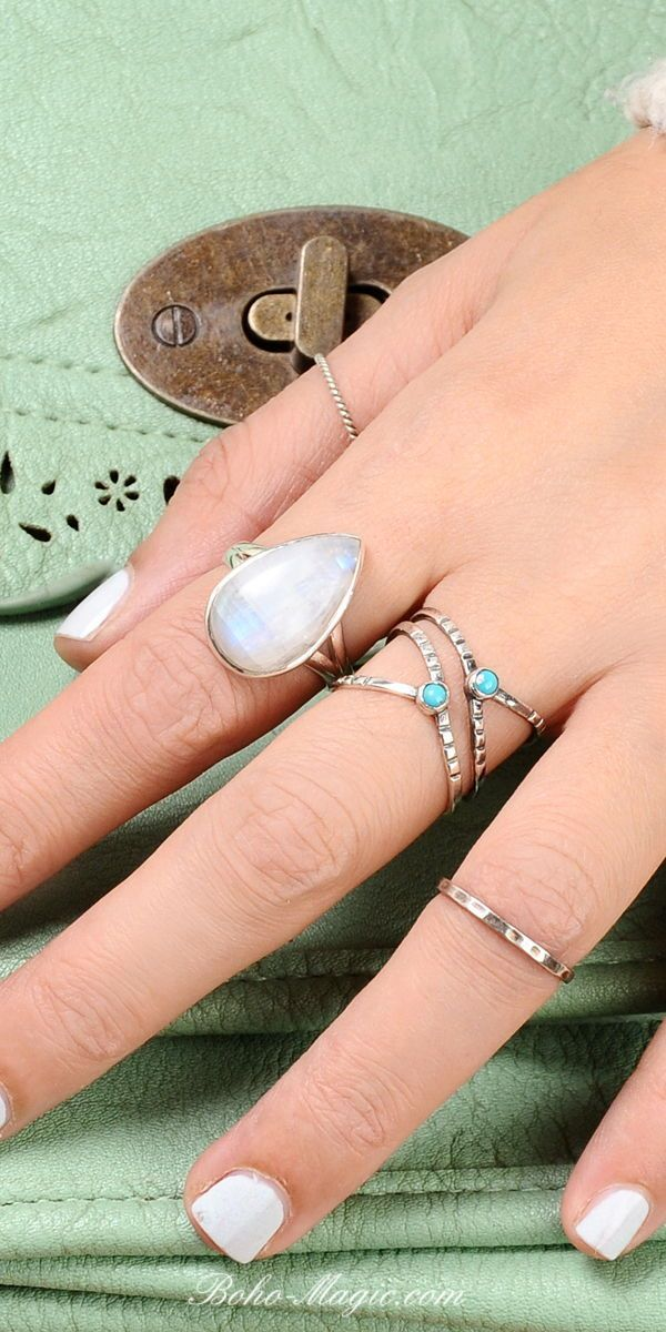 Jewelry Criss Cross Ring X Ring Sterling Silver Ring for Women Geometric Statement Ring wi Jewelry Criss Cross Ring X Ring Sterling Silver Ring for Women Geometric Statem...
