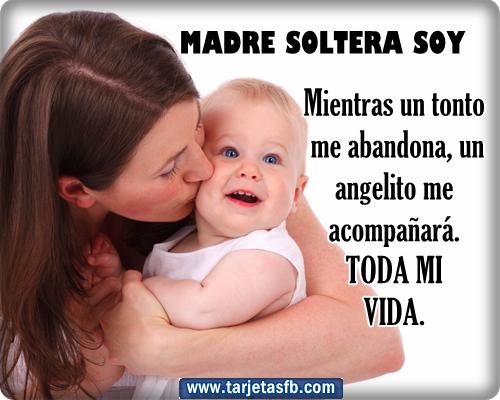 Frases De Amor Y Amistad: Tarjetas Para Facebook Gratis