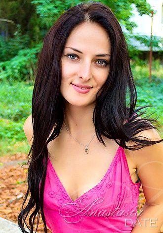 i want a russian bride