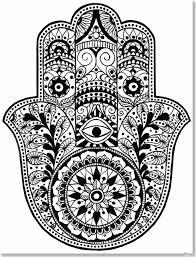 صور رسومات زخرفية ابيض واسود Google Search Mandala Coloring Pages Designs Coloring Books Stress Coloring Book