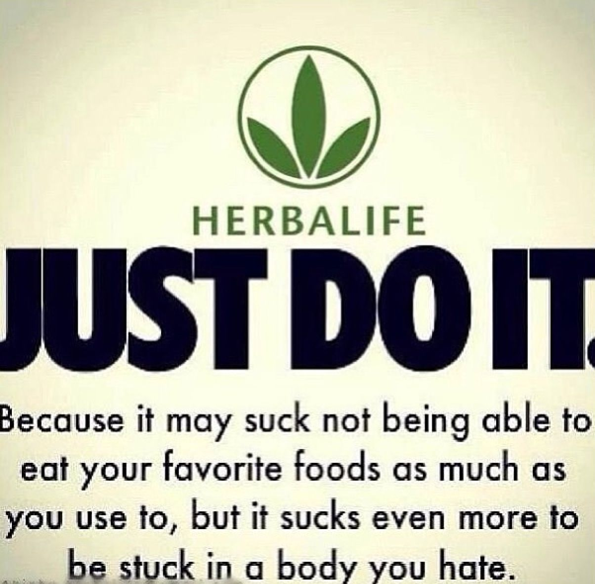 interested in losing weight, building a healthier lifestyle all ...