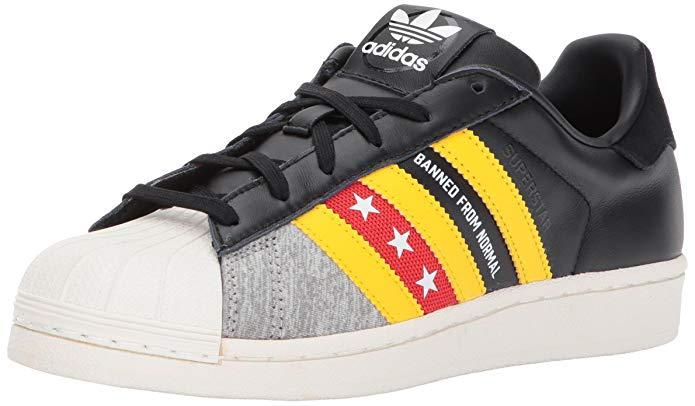 adidas Originals Women's Superstar RO W Running Shoe   Sport shoes ...