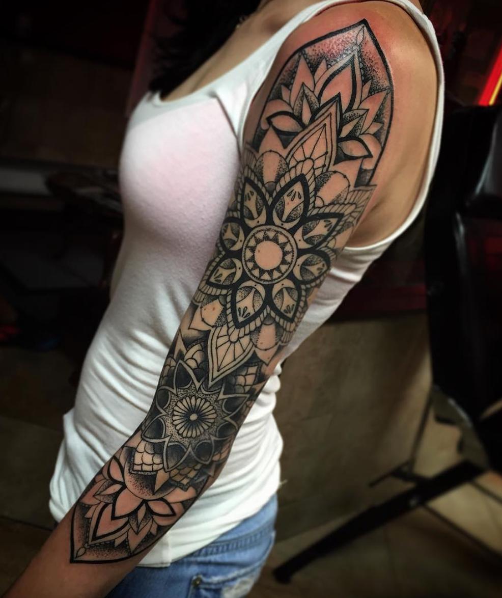 pin von melanie adelbrecht auf tattoo pinterest tattoo ideen tattoo vorlagen und t towierungen. Black Bedroom Furniture Sets. Home Design Ideas