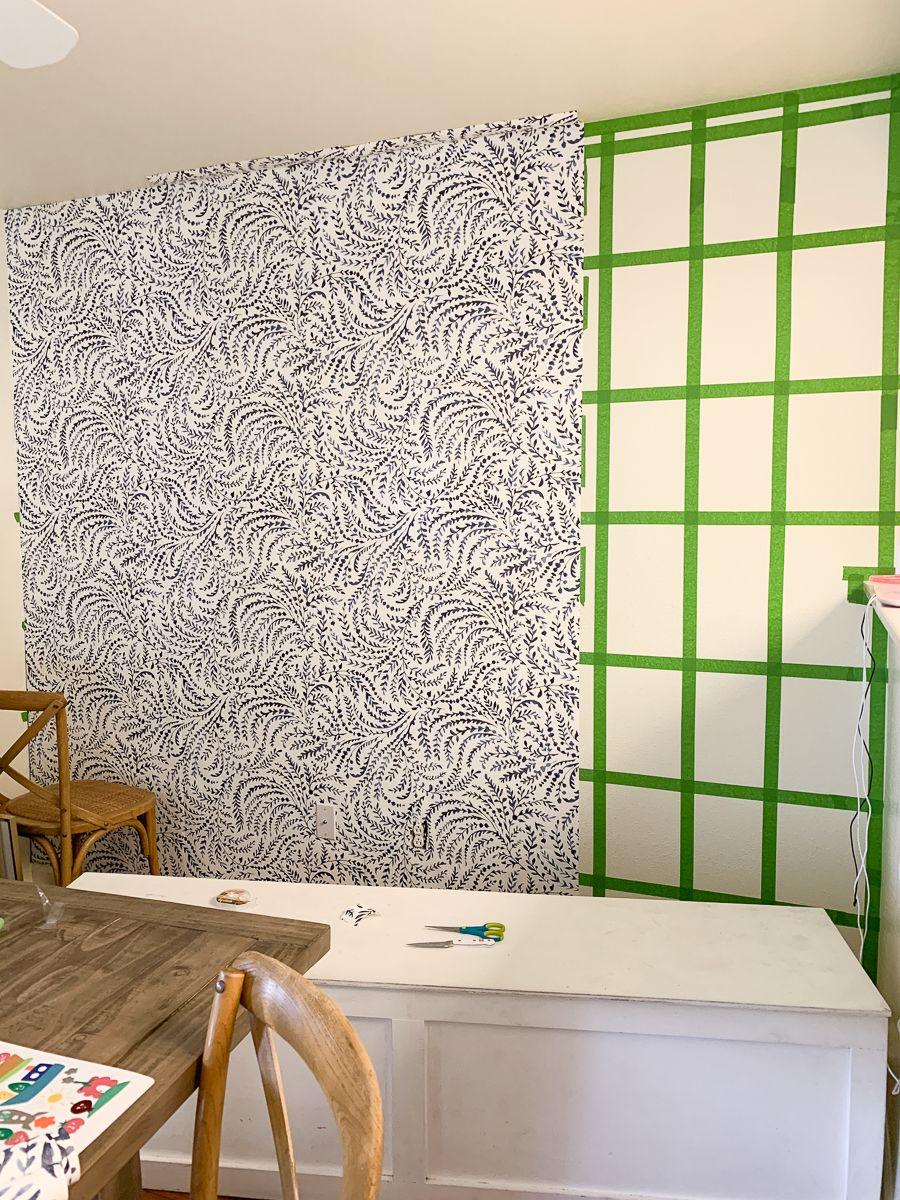 Wallpaper Chart How To Install Wallpaper Wallpaper Stores Wallpaper Roll