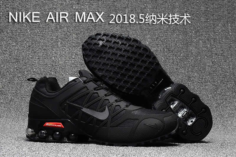 new nike air max 2018 mens nz