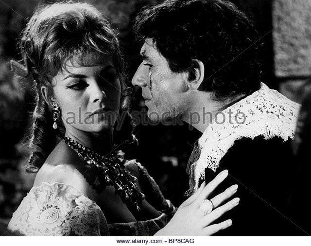 michele-mercier-robert-hossein-angelique-marquise-des-anges-1964-bp8cag.jpg (640×507)