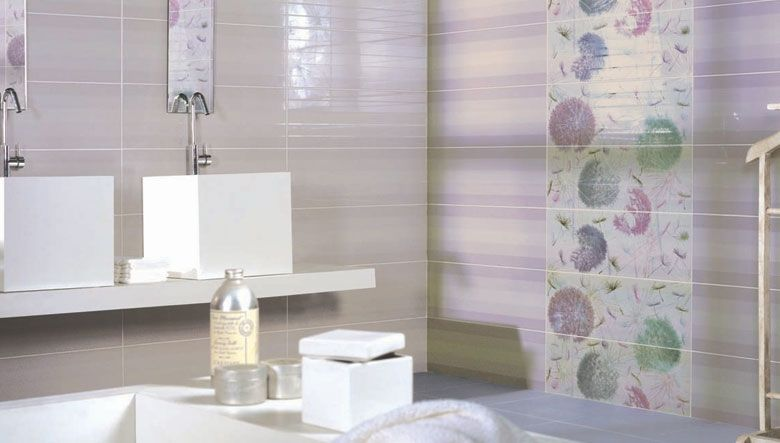 ceramic bathroom tiles design catalogue | bathroom tile designs