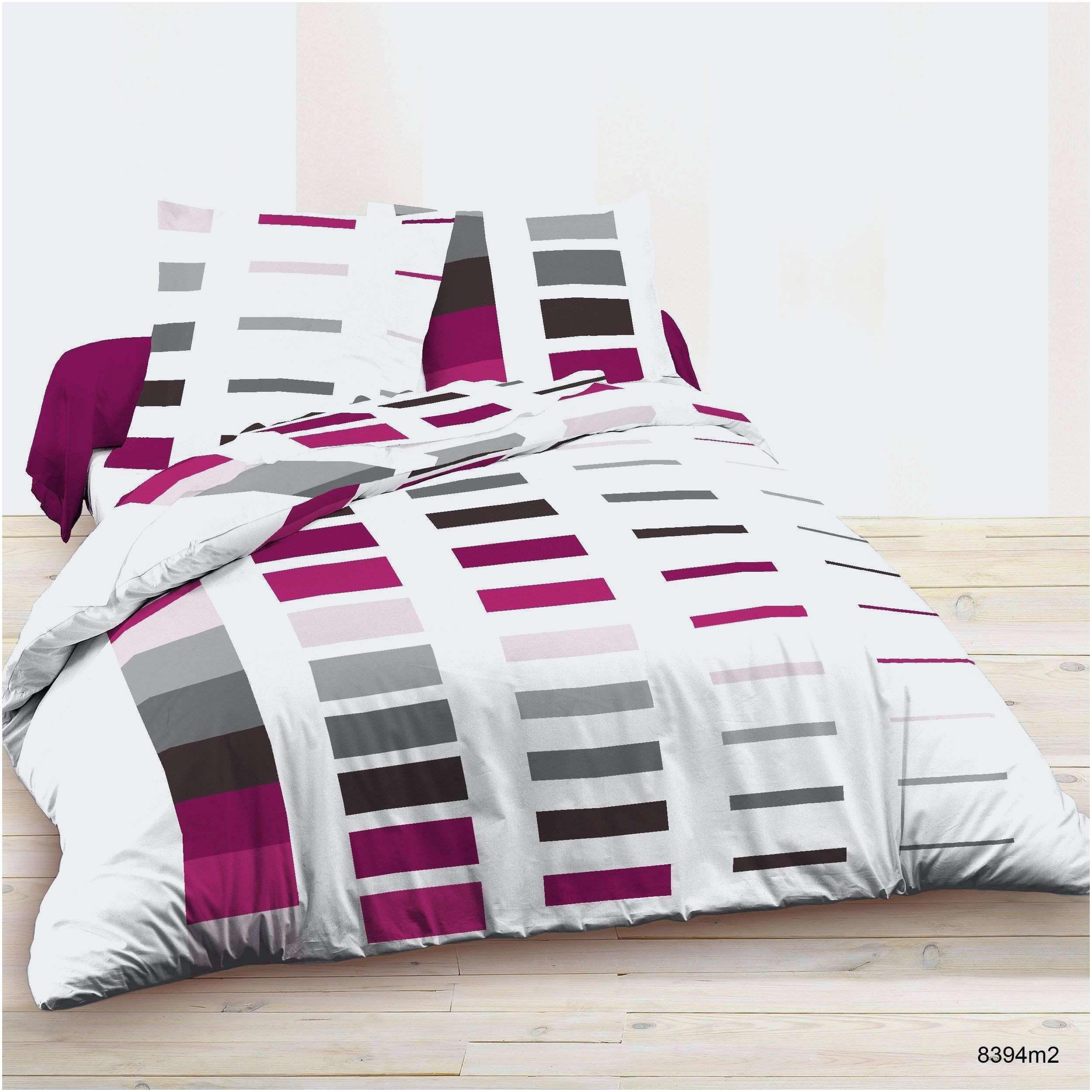 Housse De Couette 200x220 Housse De Couette 200x220 Amazon Housse Couette 200x220 Decoking Premium Parure De Lit Housse De Couette R Furniture Home Decor Bed