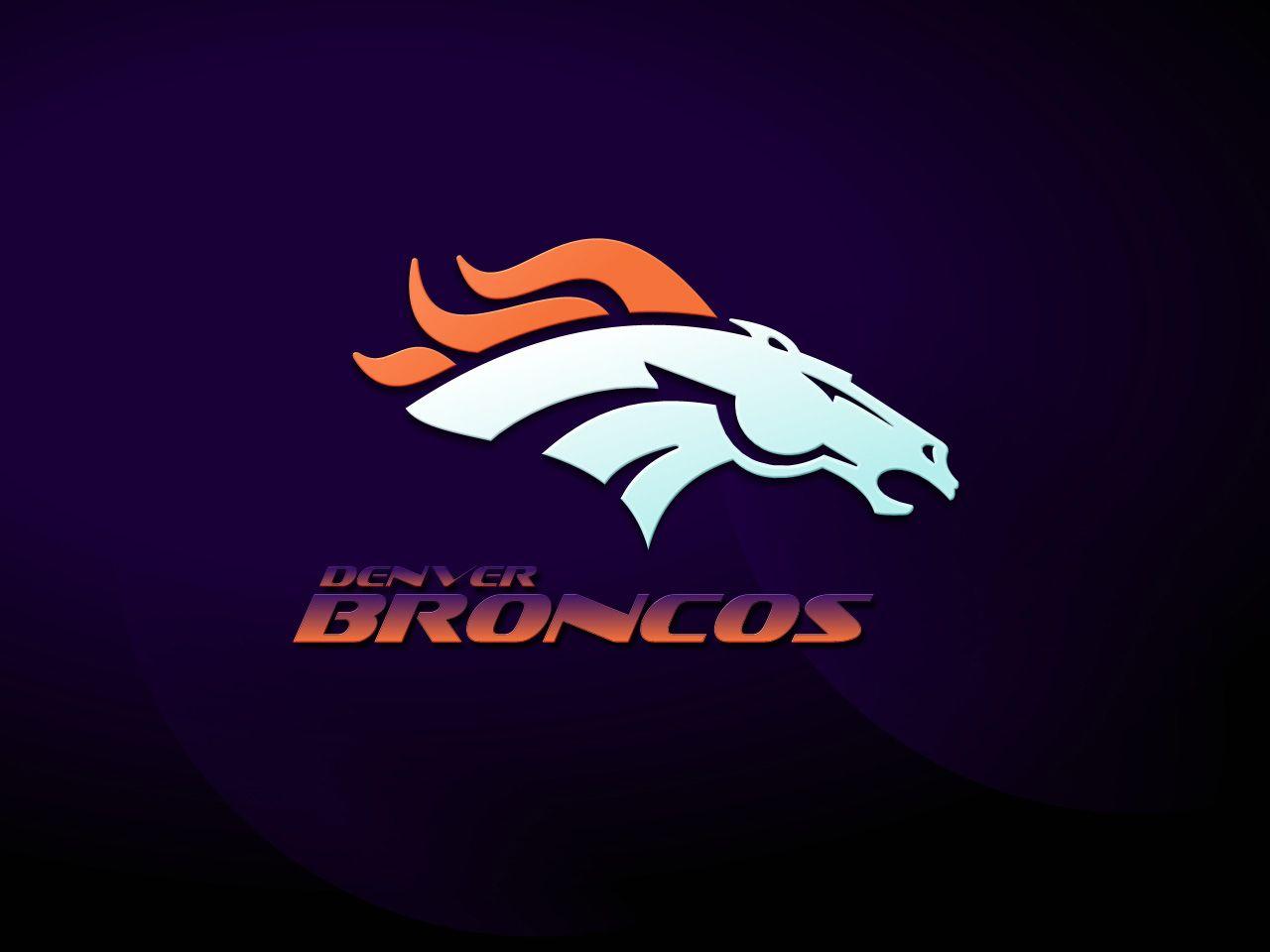 Denver Broncos Pictures Wallpaper Nfl Wallpapers Football