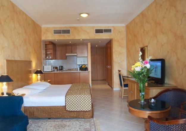 news related to dubai properties dubai furnished apartments on rent rh pinterest com