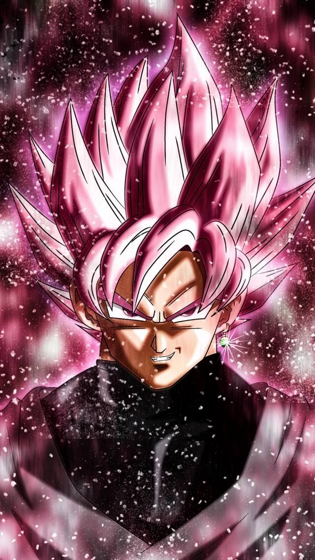 This Wallpaper Is Shared To You Via Zedge Anime Dragon Ball Super Dragon Ball Wallpapers Dragon Ball Goku Dragon ball z wallpaper zedge