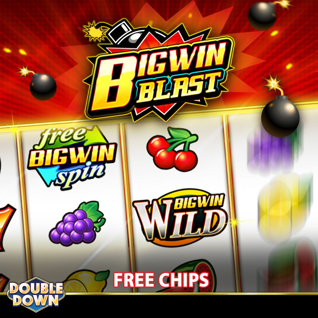 Cash Blast Real Casino