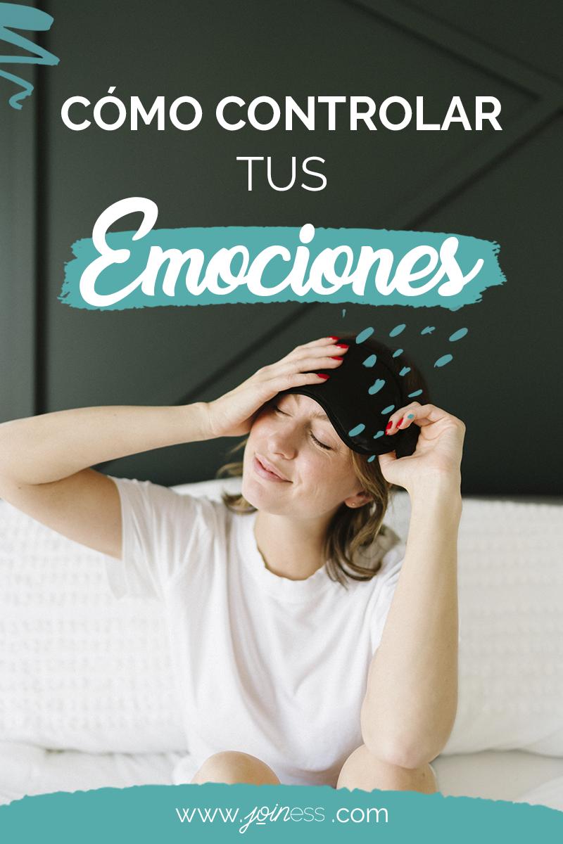 Cómo Calibrar Tus Emocions Para Ser Feliz Siempre Joiness Libros De Autoayuda Emociones Sentimientos Y Emociones