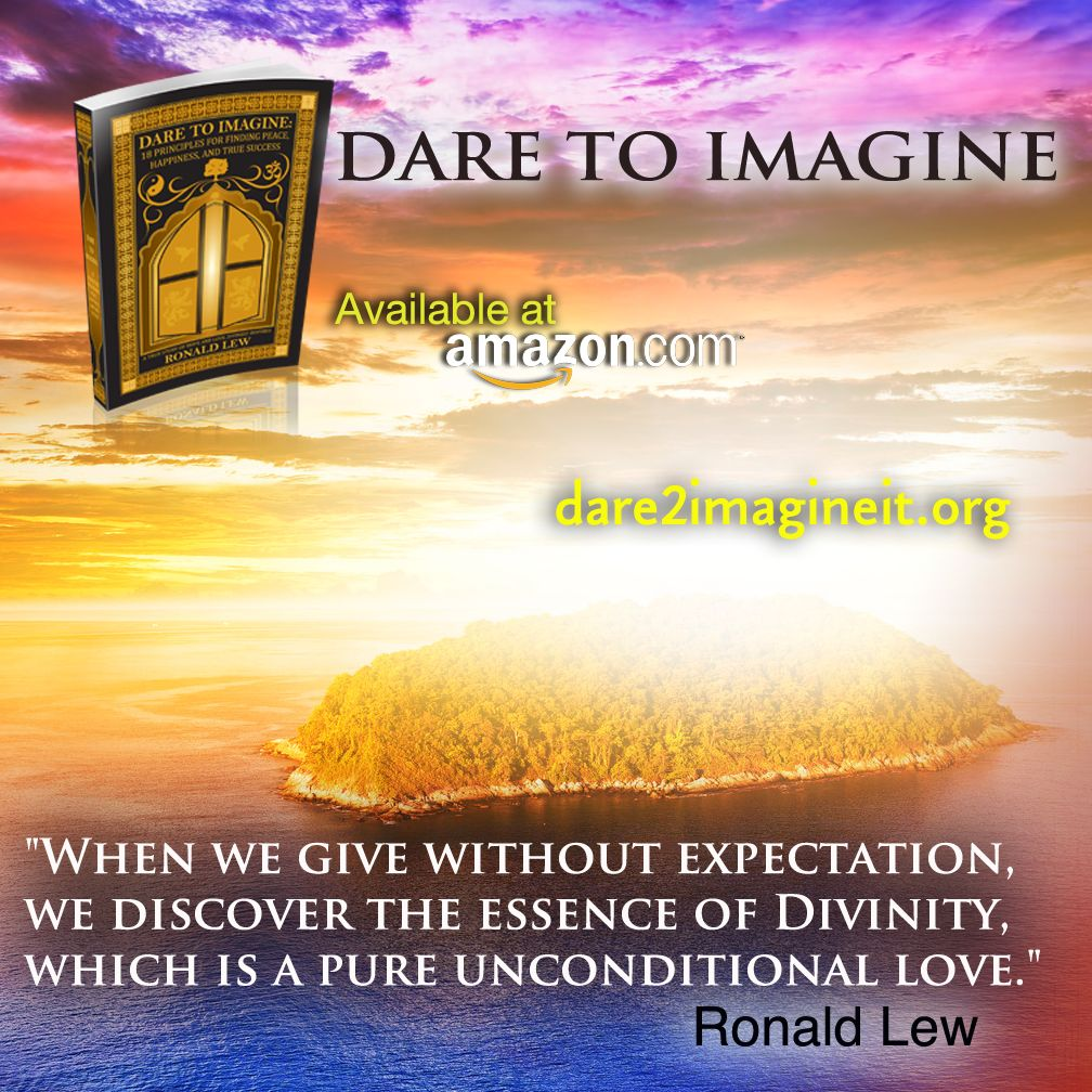 From my book dare to imagine dares my books