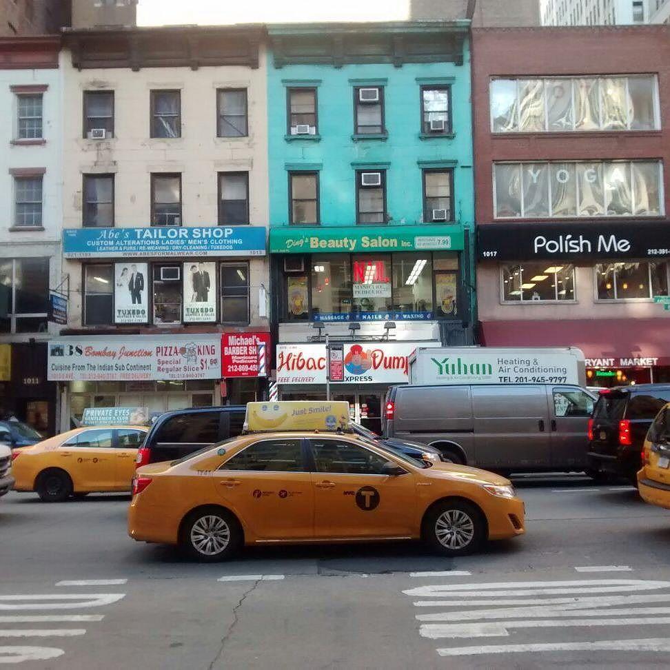 #newyork #newyorkcity #ny #nyc #urban #metropolis #bigapple #manhattan #architecture #city #arquitectura #archilovers #architecturelovers #bigcity #cities #architexture #architect #citylife #cityscape #urbanfurniture #metropolitan #metro #town #megacity #downtown #ciudad #buildings #building #shops #cars
